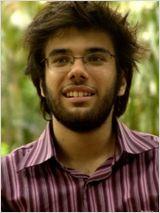 Matheus Souza
