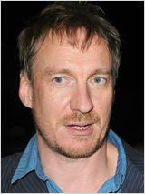 David Thewlis