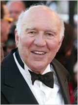 Michel Piccoli