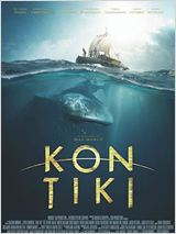 Expedi&#231;&#227;o Kon Tiki