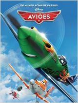 Avi&#245;es