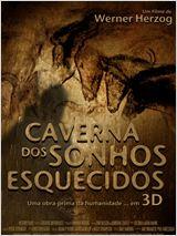 Caverna dos Sonhos Esquecidos