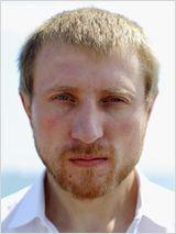 Vladimir Svirskiy