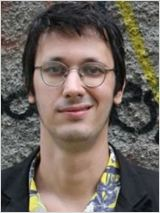 Daniel Furlan