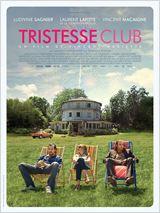 Clube Tristeza