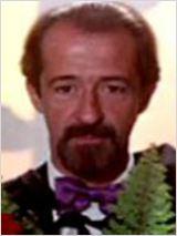 Nelson Dantas