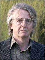 Michael Hirst