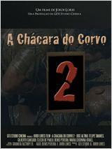 A Chácara do Corvo 2