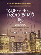 Quando o Pássaro de Ferro Voar