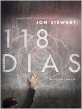 118 Dias