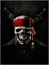 Piratas do Caribe 5