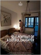 Assistir Autorretrato de uma Filha Obediente – (Dublado) HD – Online 2015