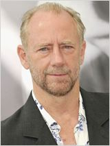 xander berkeley negan