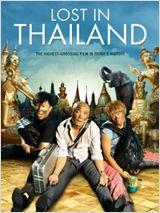 Perdidos na Tailândia
