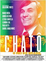 Baixar Chatô - O Rei do Brasil Download Grátis