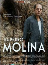 El Perro Molina