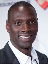 omar sy new movie