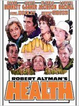 Política do Corpo e Saúde