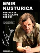 Kusturica: Balkan's Bad Boy