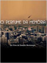 O Perfume da Memória