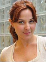 Juliana Lohmann