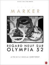 Um Novo Olhar Sobre Olympia 52