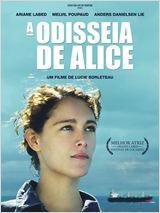 A Odisseia de Alice