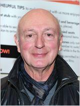 Percy Adlon
