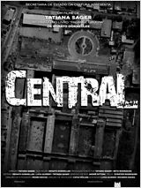 Central - O Filme