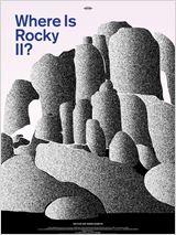 Onde Está Rocky II?
