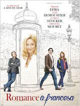 Romance à Francesa