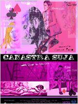 Canastra Suja