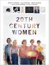 Assistir Mulheres do Século 20 – Dublado Online 2017