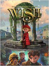 Wish Dublado / Legendado - Assistir Filme Online