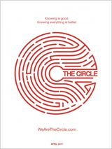 ASSISTIR The Circle – DUBLADO ONLINE GRÁTIS