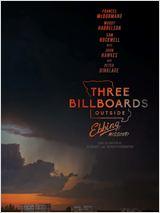 Três Anúncios Para um Crime Dublado / Legendado - Assistir Filme Online