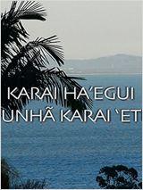 Karai Ha'egui Kunhã Karai 'ete - Os verdadeiros líderes espirituais