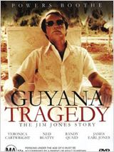 Jim Jones: A Tragédia da Guiana