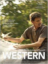 Western Dublado / Legendado - Assistir Filme Online