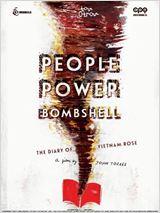 People Power Bombshell: O Diário de Vietnam Rose