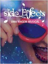 Side Effects: Uma Viagem Musical
