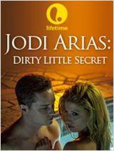 Jodi Arias: Pequenos Segredos Sujos
