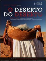 O Deserto do Deserto