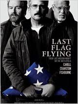 Last Flag Flying Dublado / Legendado - Assistir Filme Online