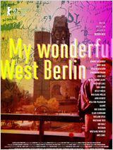 Minha Maravilhosa Berlim Ocidental