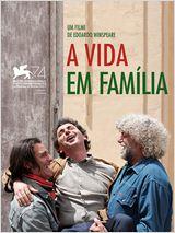 A Vida em Família