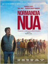 Normandia Nua