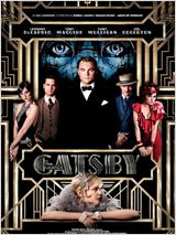 O Grande Gatsby