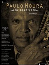 Paulo Moura - Alma Brasileira