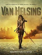 Van Helsing – Todas as Temporadas – Dublado / Legendado EM HD
